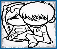 imagenes de amor para dibujar grandes dibujos de amor bonitos dibujos para colorear
