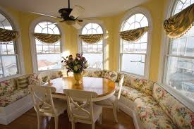 Custom Window Treatments by Decorating By Moira Llc Custom Window Treatments Moira