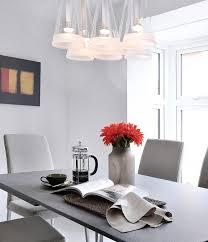 Interior Design Buckinghamshire Modern Look But Practical Butterton Family Home In Buckinghamshire