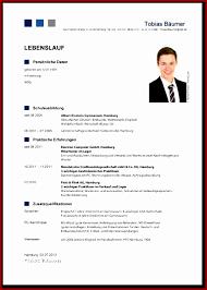 Lebenslauf Vorlage Uk Lebenslauf Tabelarisch Nb5uk Lebenslauf Archive Muster Und