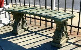 garden market imports home patio antiques garden furniture