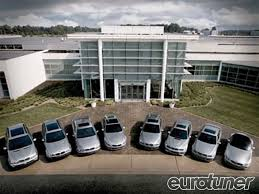 company car bmw bmw s most sustainable car company web exclusive photo