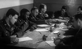origins of the cold war video khan academy