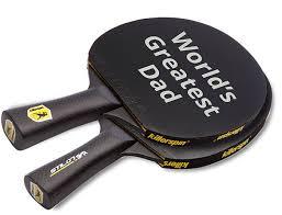 custom table tennis racket fancy custom table tennis racket f64 on creative home decor