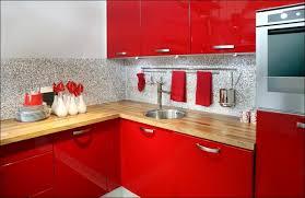 kitchen prefab kitchen cabinets ikea kitchen storage cabinets