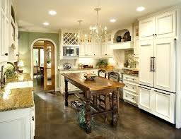 galley kitchens with islands galley kitchen with island ideas kitchen islands galley kitchen