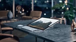 picture studio buy surface studio microsoft store