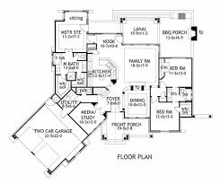 cottage style house plan 2 beds 00 baths 1292 sqft 44 165 luxihome craftsman style house plan 3 beds 2 50 baths 2091 sqft 1700 square foot plans with