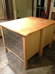 kitchen islands with drawers kitchen island with storage kitchen island storage ideas and tips