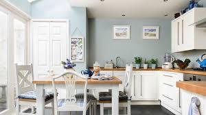 john lewis kitchen design home decoration ideas