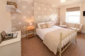 Laura Ashley Bedroom Images Our Bedrooms Arvon House Bed And Breakfast Llandudno