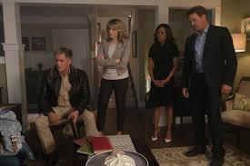 Seeking Saison 2 Episode 4 Riverdale Season 2 Episode 4 Preview Photos Plot And Trailer