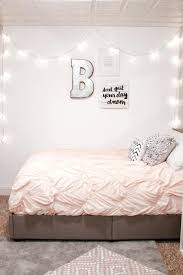 home decoration game wall decor chic 43 girly room decoration game 2 outstanding