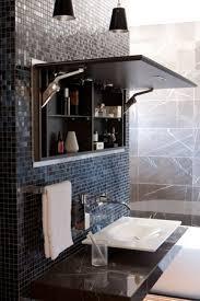 fresh bathroom ideas top 5 and fresh bathroom ideas decoholic