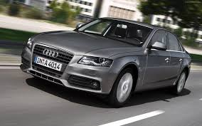 2008 audi a4 2 0 tdi related infomation specifications weili