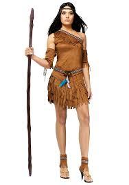 Woman Halloween Costume Ideas 20 Indian Halloween Costumes Ideas Indian
