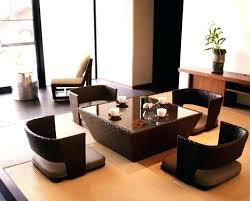 floor seating dining table floor seating furniture floor sitting furniture best dining table