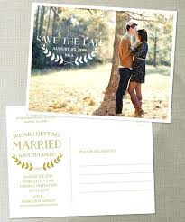 cheap save the date postcards wedding save the date postcards lifysummit co