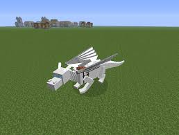 dragon craft mod 1 6 4 mod minecraft net