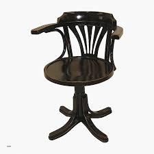 conforama fauteuil bureau chaise conforama chaises de bureau unique conforama siege de bureau