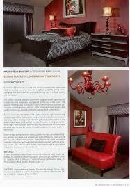 Bedroom Design Awards Awards U0026 Affiliations