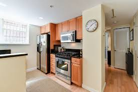 past listings thomas zorc dc real estate professional