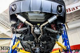2010 camaro borla exhaust best mods for 5 camaro