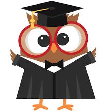 graduation owl graduation owl svg scrapbook cut file clipart files for