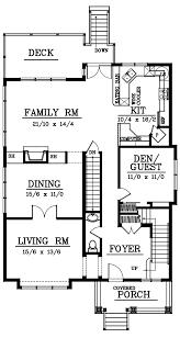 pillman shingle craftsman home plan 015d 0075 house plans and more