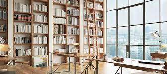 construire sa chambre construire sa bibliotheque sur mesure à référence sur la