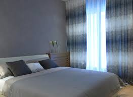 light blue gray color blue and gray color schemes nurani org