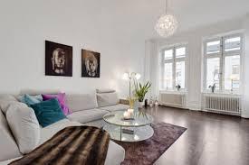 buddha inspired home decor buddha home decor interior design ideas