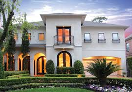 Homes For Sale In Houston Texas Harris County 25 Hottest Neighborhoods Houstonia