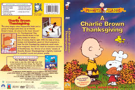 thanksgiving peanuts 1970s collection vol its mystery