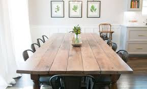 dining ikea dining room table beautiful kitchen dining room