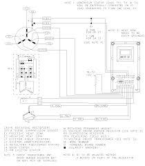 wiring diagrams digital voltage regulator caterpillar spare parts