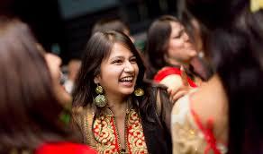 Candid Photography Candid Photography Kolkata 0014 Kuntal Gupta Photography