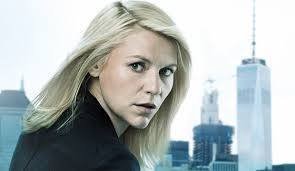 Claire Danes Cry Face Meme - claire danes dishes end of homeland with ellen degeneres watch