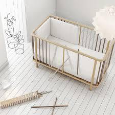 Storkcraft Sheffield Ii Fixed Side Convertible Crib Espresso by Lifespan Of A Crib Baby Crib Design Inspiration