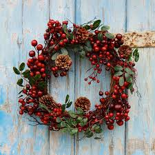 small christmas wreaths arlene designs home decorations