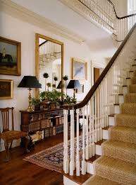 Front Staircase Design 4205 Best Entry Staircase Hallways Images On Pinterest Stairs