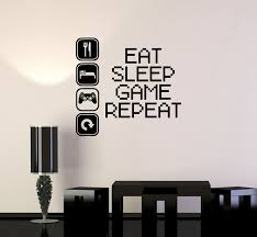 Quotes For Dining Room by Best 20 Wall Stickers Quotes Ideas On Pinterest Kitchen Wall