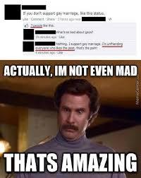 So Gay Meme - gay memes image memes at relatably com