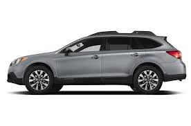 white subaru outback 2015 subaru outback price photos reviews u0026 features