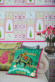 11 best home decor good earth images on pinterest