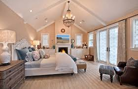 Bedroom Interior Decorating Ideas Creating A Bedroom Interior Design