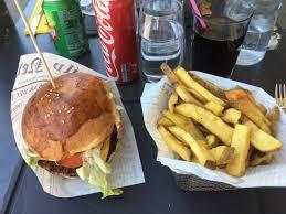 cuisine sermes pietra foci restaurant pizza burger pierrefeu du var restaurant