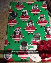walking dead wrapping paper 2167 best the walking dead funnies and facts images on