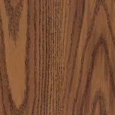 Wilsonart Laminate Floor Shop Wilsonart English Oak Fine Grain Laminate Kitchen Countertop