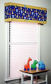 Window Cornice Styles 36 Best Childrens Room Window Treatments Images On Pinterest